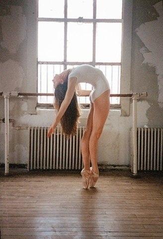 копплекс занятий для худых и стройных ног silady.ru