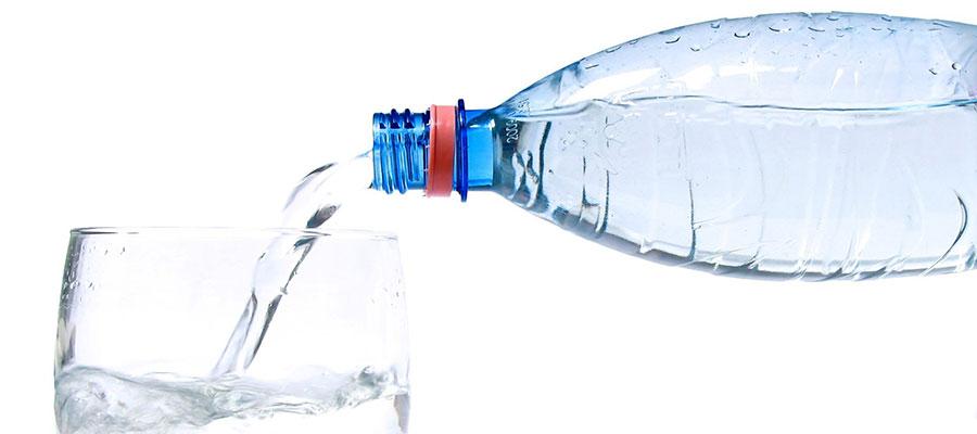 Необходимая норма воды в сутки silady.ru